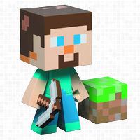 Аватар для Mitya11
