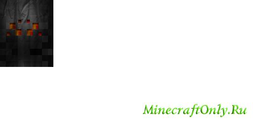 плащи для minecraft красивые плащи в hd качестве для майнкрафт #2