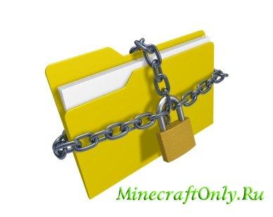 Minecraftonly Ru Скачать Лаунчер - фото 10