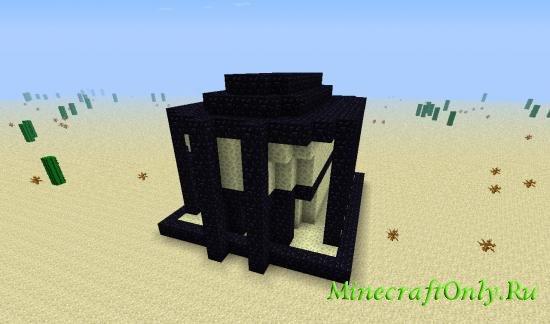 spinos structures mod 9minecraftnet