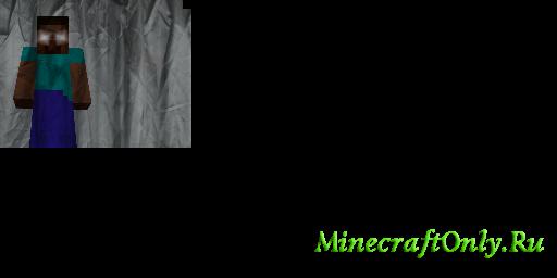 плащи для minecraft красивые плащи в hd качестве для майнкрафт