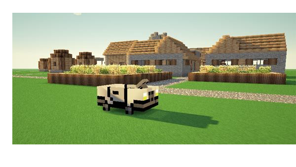 http://minecraftonly.ru/uploads/posts/2013-07/1375091559_1369985125_the-car-mod.png