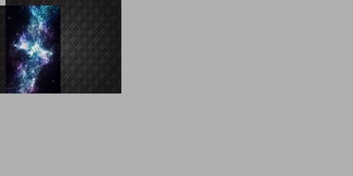 Скачать Плащ 128x64 для Minecraft