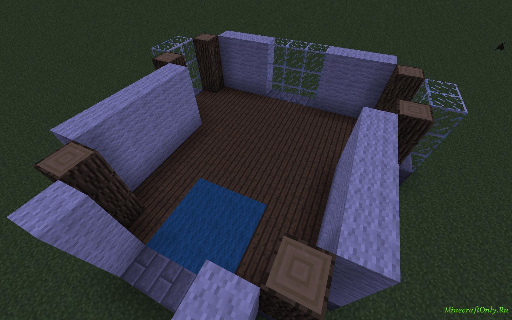 Игру Как Построить Дом