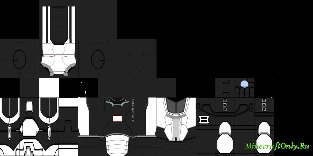 servera-mainkraft-igroki-1-8