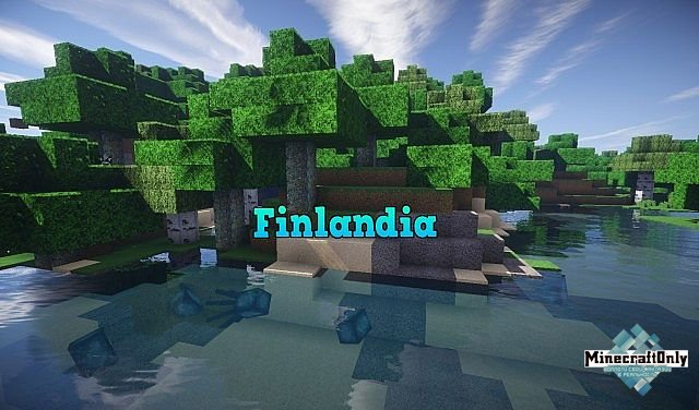 http://minecraftonly.ru/uploads/posts/2014-07/1406407572_finlandia-photo-realism-resource-pack-for-minecraft-2.jpg