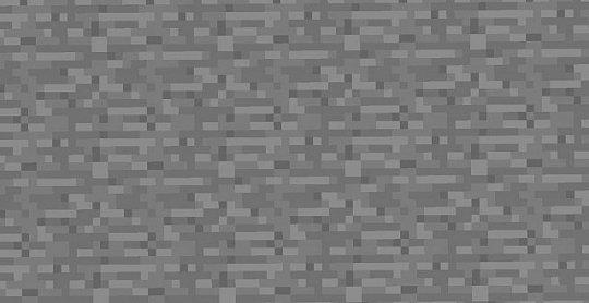 текстура камня minecraft: