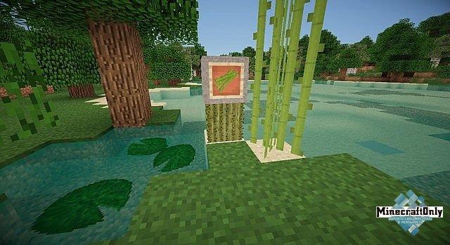 » MinecraftOnly: лучшие текстур паки для ...: minecraftonly.ru/textures/page/9