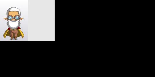 skachivat-karty-mainkraft-1-7-10-video