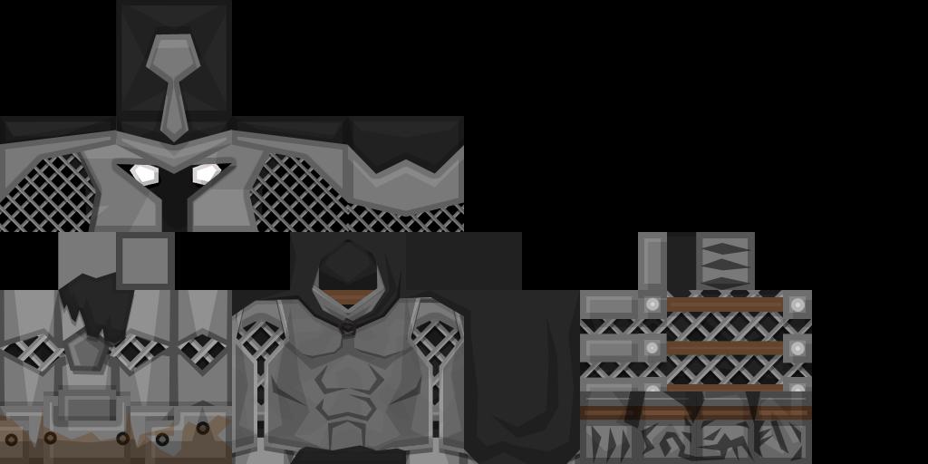 скины на майнкрафт рыцаря #6
