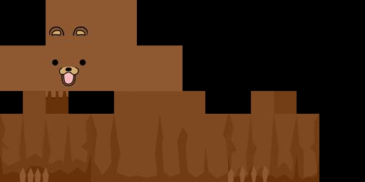 ржачьные скины для майнкрафт #10