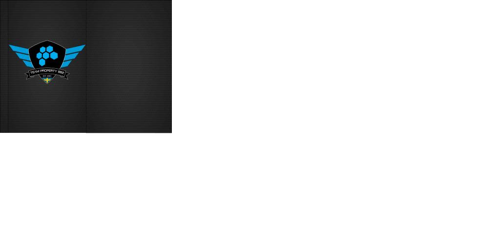 Текстуры для майнкрафт 1.8 1