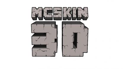 полезные программы Minecraft - фото 10