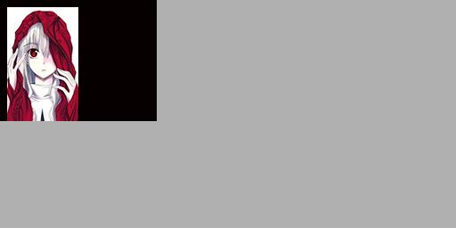 skachat-plashi-22x17-dlya-minecraft