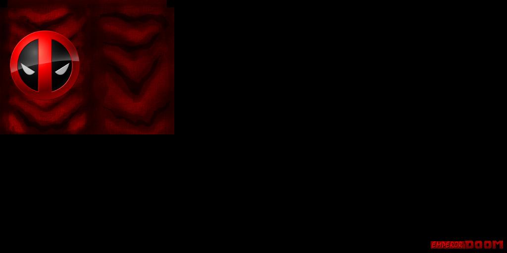 поаш для майнкрафт 64x32 #8