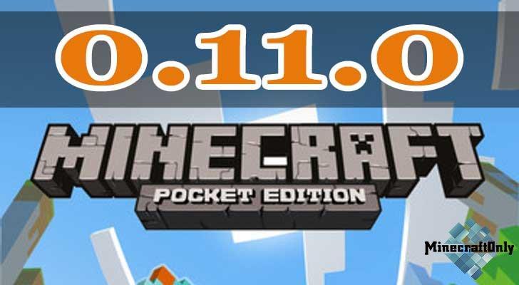 minecraft apk 1 2 8