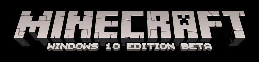 minecraft windows 10 edition beta сервера