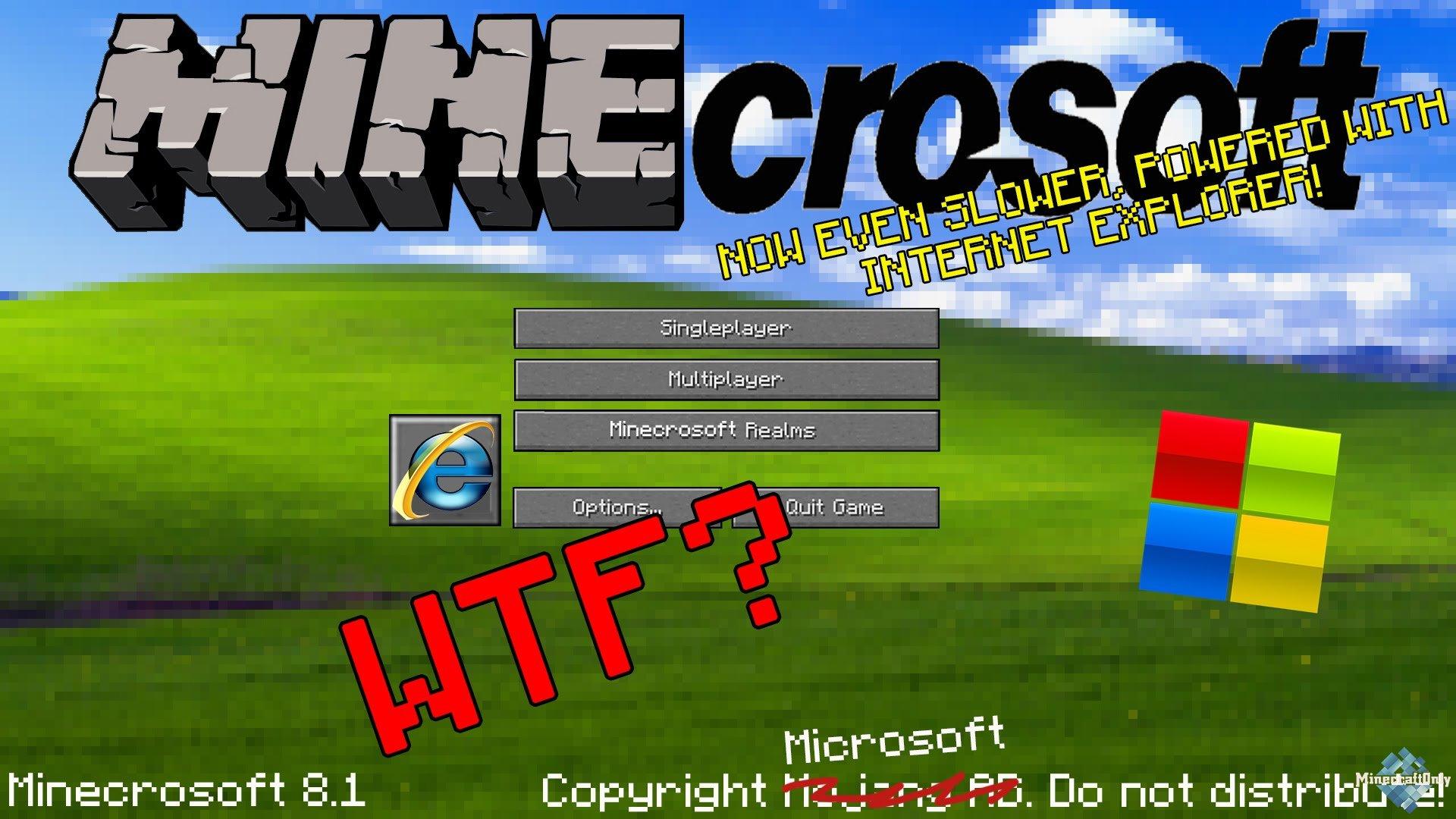 Microsoft Office 2010 скачать бесплатно — Microsoft Office