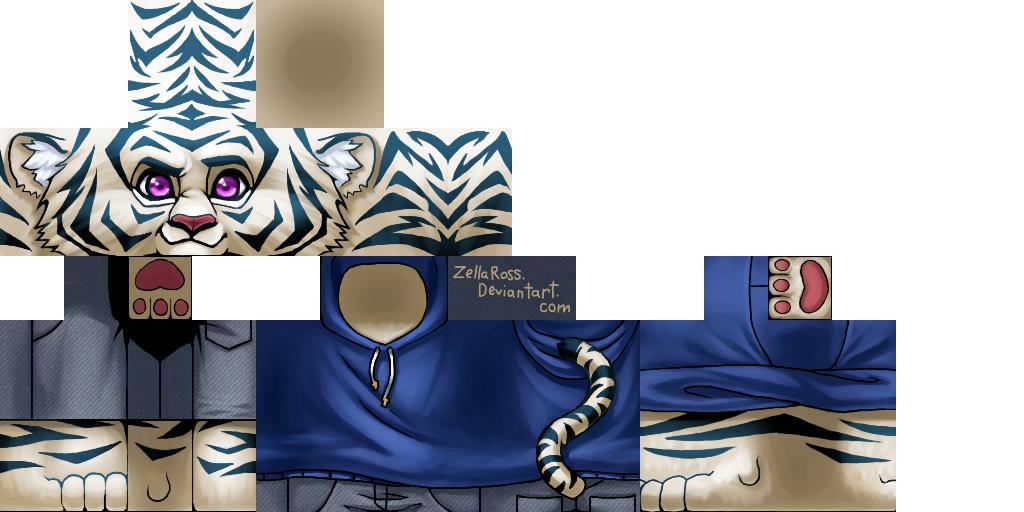 скины для майнкрафт 64x32 hd #4