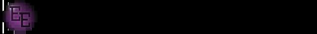 [Mod][1.7.10] Eqvivalent Exchange - равноценный обмен