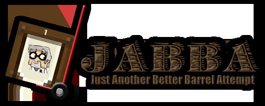 Мод jabba скачать