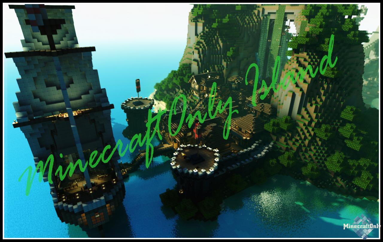 Minecraft - Pocket Edition (Майнкрафт) скачать 1.9.0.0 ...