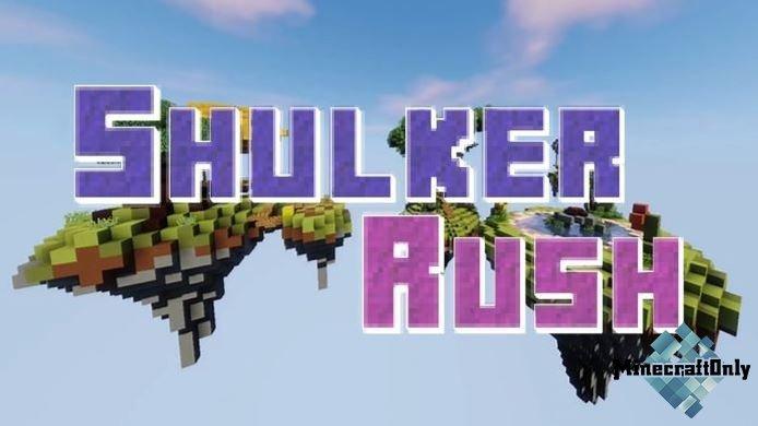 Minecraft only официальный сайт