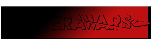 Открытие сервера TeraWars