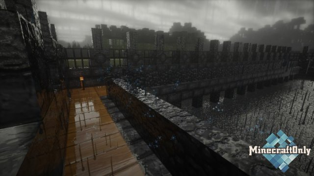 [1.8] [Texture-pack] Absolution.