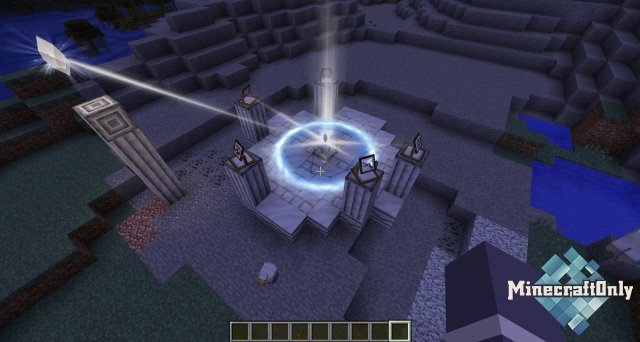 [1.12] Astral Sorcery