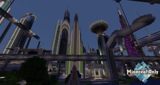 [1.12.2] Future City