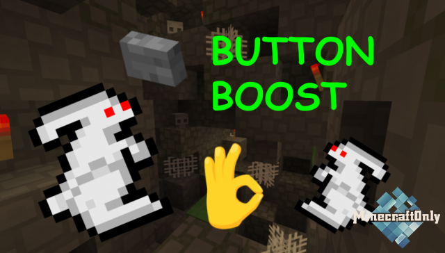 [1.13.2] Button Boost