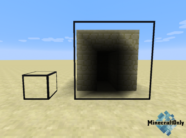 [1.12.2] Glassential