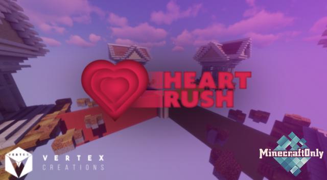 [1.13.2] Heart Rush