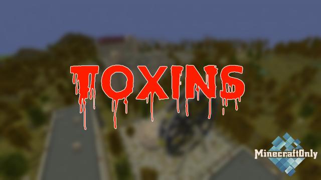 [1.14] TOXINS