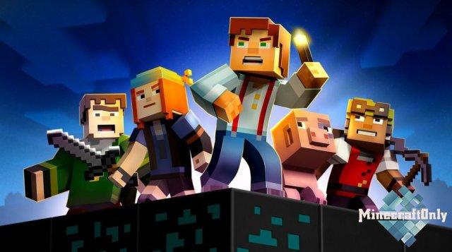 Школьники хотят уволить депутата, который хочет запретить Minecraft