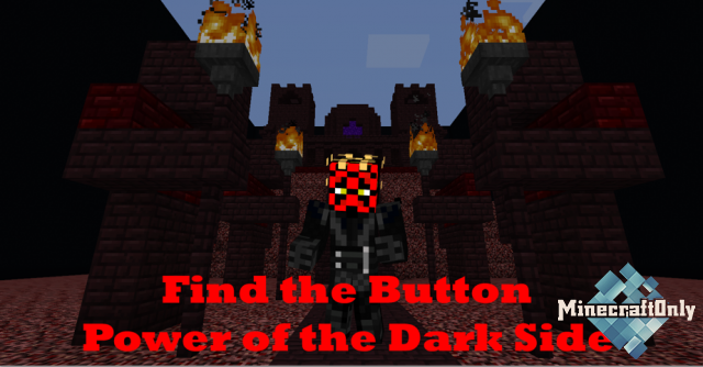 [1.12.2] Find the Button: Power of the Dark Side