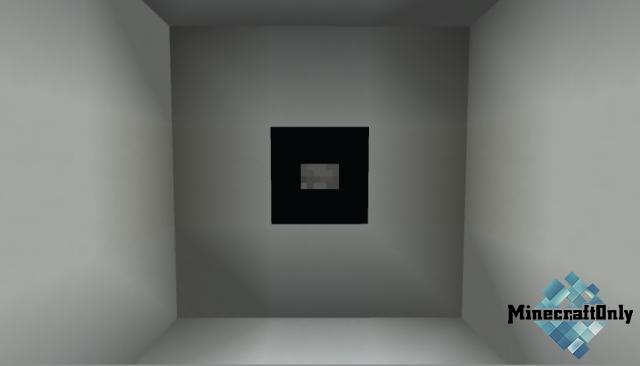 [1.14.3] Simple Ending