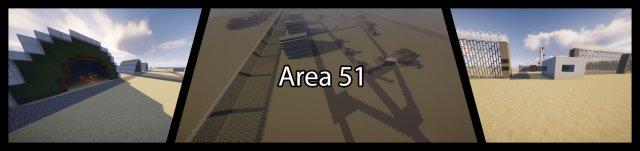 Area 51 [1.14.4]