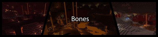 Bones [1.14.4]