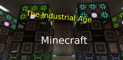Эпоха промышленности [1.12.2]