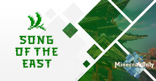 Song of The East [1.12.2]