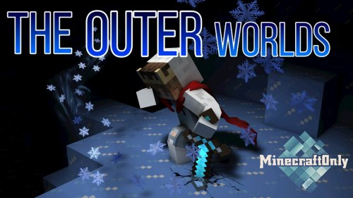 The Outer Worlds [1.12.2]