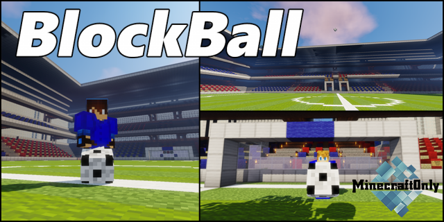 BlockBall