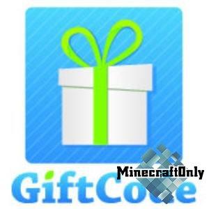 GiftCode 1.12.2