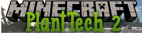 PlantTech 2 [1,12,2]