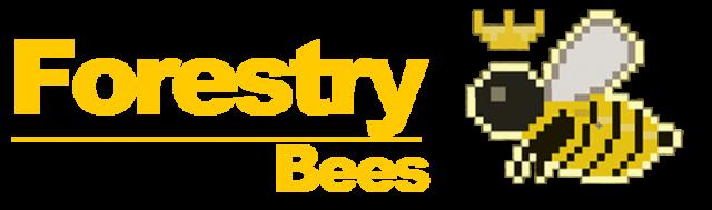 Пчеловодство в Forestry для новичков