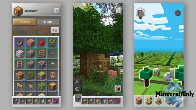 Конец Minecraft Earth?