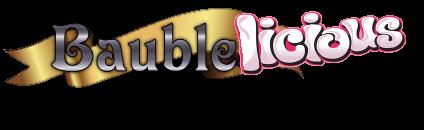 [Моды] Baublelicious - больше артефактов