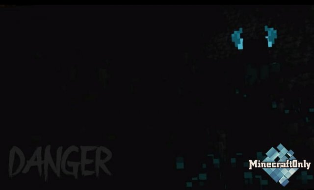 Dead Guys Untitled Deep Dark - темное измерение